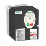 Преобразователь частоты ATV212 1,5кВт 480В 3Ф IP21