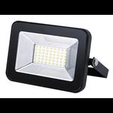 Прожектор светодиодный LED PFL- C  20w  6500K IP65