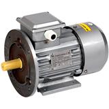 Электродвигатель АИР 80B4 380В 1,5кВт 1500об/мин 2081 (лапы+фланец) DRIVE ИЭК. 80px x 80px