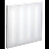 Светильник LED ДВО 404045-MP, Грильято,40Вт,4500К,призма LDVO1-404045GL-40-MP-K01 IEK