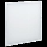 Панель LED ДВО 6566 eco, 36Вт, W, 6500К