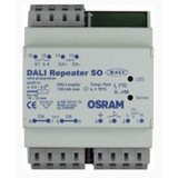 Аксессуар для LED-систем DALI REP SO 16X1 4008321301093 Ledvance/Osram