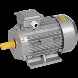 Электродвигатель АИР 100L4 380В 4кВт 1500об/мин 1081 (лапы) DRIVE ИЭК