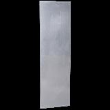 Панель монтажная 1650х762 SMART YKV-PM-1650-762