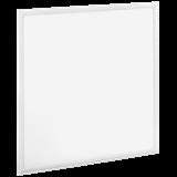 Панель LED ДВО 6566 eco 36Вт W 6500К 2800Лм 595х595х10 без ЭПРА  (код 259580)