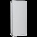 Корпус напольный ВРУ Smart 630А IP31 сталь YKM50-2000-600-450 IEK