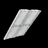 Светодиодный светильник Unit2 230/30000 Д 30000лм 230Вт 5000K IP67 0,98PF 80Ra intellect лира DU230D-5K-I-L DIORA