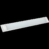 Светильник LED ДБО 5007 18Вт 6500К IP20 600мм алюминий