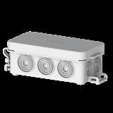 Коробка распределительная КР2501-И IP54 106х45mm