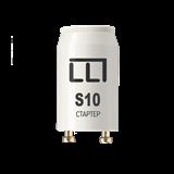 Стартер LLT S10 4-65W  220-240V