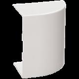 Заглушка КМЗ 20х10 (поштучно розничная упаковка). 80px x 80px