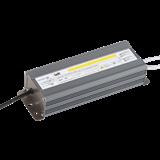 Драйвер LED ИПСН-PRO 150Вт 12 В блок- шнуры IP67 LSP1-150-12-67-33-PRO IEK