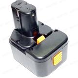 Аккумулятор для ДА-12-1,ДА-12-1к,ДА-12-2,ДА-12-2к