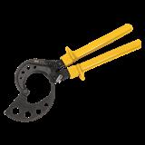 Ножницы кабельные НС-765 ИЭК TLK10-765