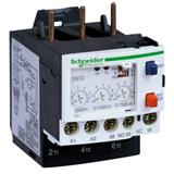 SE Contactors D Thermal relay D Электронное реле перегрузки 20A…38A, 220В AC