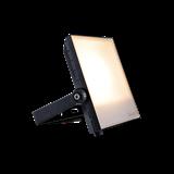 Прожектор LED BVP137 70Вт 4000K IP65 240mm