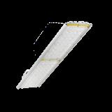 Светодиодный светильник Unit Ex NB 180/19000 Ш 5000К консоль DUExNB180Sh-5K-C DIORA