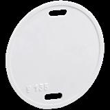 Бирка У-135 круглая ИЕК UZMA-BIK-Y135-R