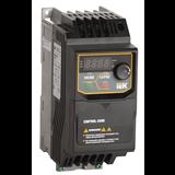 Преобразователь частоты Control-L620380В, 3Ф 0,40 kW