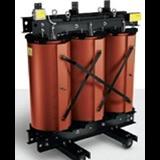 Трансформатор XC1250кВА Dyn11 10/0,4кВ Uk6% EL2XACBA Legrand