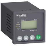 Реле RMH ручн. возв. с передачей данных 220-240 50/60/400Гц LV481004 Schneider Electric
