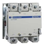 Контактор вакуумный SE Contactors Vacuum   V 3P, 320A, 115V 50/60 Гц,