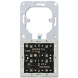 JUNG KNX Дополнительный сенсорный модуль на 4гр, универсальный