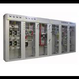 Комплект панели ЩО 22.10.6-2000 YKM60-P-22102000-36 IEK