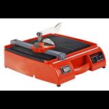 Плиткорез электрический  Flex PLR450  450Вт 5400об/мин 115x22 площадка 310x360мм