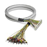 Кабель CABLE-FLK50/OE/0 2305897 PHOENIX CONTACT