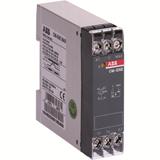 Реле контроля уровня жидкости CM-ENE MIN (контроль нижн. порога) питание 220-240В АС, 1НО контакт 1SVR550851R9500 ABB
