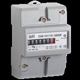 Счетчик электроэнергии STAR 101/1 R1-5(60)М 1-ф
