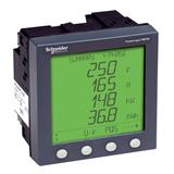 Измеритель мощности многофункциональный, PM710MG
