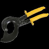 Ножницы кабельные НС-520 ИЭК TLK10-520