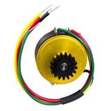 Потенциометр Harmony XK 10000 ОМ XKZA15100 Schneider Electric
