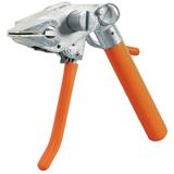 Инструмент ручной, для стяжек металических, сталь/накладки из резины, CT4-TB, 1 шт. 7TCA131140R0007 ABB