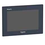 Компьютер панельный Magelis iPC10'', DC - базовый