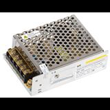 Драйвер LED ИПСН-PRO 50Вт 12 В блок - клеммы IP20 LSP1-050-12-20-33-PRO IEK