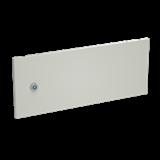 DKC Панель внешняя секционная В=850 Ш=600 R5CPMEM6850 ДКС