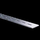 DKC Полоса перфорированная 50x3000 мм, 2,5 мм