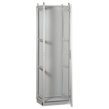 Шкаф напольный цельносварной ВРУ-1 20.60.60 IP31 TITAN  YKM1-C3-2066-31