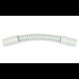 Муфта гибкая труба-труба д.25, IP65 50325 ДКС