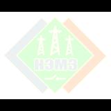 Шкаф ПР-8-РУ-1202-20 (ОЩВ-6, 63А/6х25А) НЭМЗ