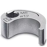 SACC BIT M8-D12 1208474 PHOENIX CONTACT