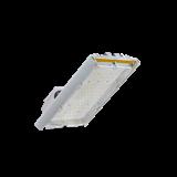 Светильник на лире LED Unit 2Ex Д 30Вт 5000K 4000lm IP66 DU2Ex30D-5K-L DIORA
