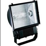Прожектор ГО03-400-01 E40 серый симметричный IP65 LPHO03-400-01-K03 IEK