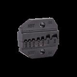 Матрица МПК-06 69962 КВТ