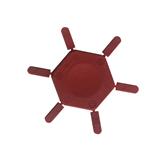 SE Вставки защитные для модулей (80шт) (STBXMP7700)