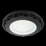 Светильник PHB UFO 60w 5000K IP65 110° (пульс<20%)