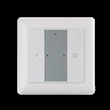 SmartLight Кнопочная панель 2-х кл. DA-SW01 VARTON